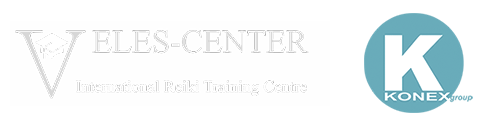 ВЕЛЕС ЦЕНТР. International Reiki Training Centre